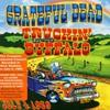 Grateful Dead, Truckin' Up to Buffalo