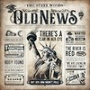 The Steel Woods, Old News