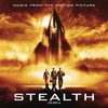 Various Artists, Stealth