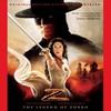 James Horner, The Legend of Zorro