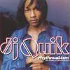 DJ Quik, rhythm-al-ism