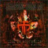 Strapping Young Lad, No Sleep 'till Bedtime: Live in Australia