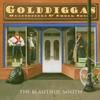 The Beautiful South, Golddiggas, Headnodders & Pholk Songs