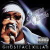 Ghostface Killah, Supreme Clientele