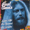 Paul Davis, Sweet Life: His Greatest Hit Singles