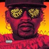 Obie Trice, The Fifth