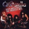Cinderella, Rocked, Wired & Bluesed: The Greatest Hits
