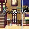 Erasure, Union Street