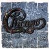 Chicago, Chicago 18