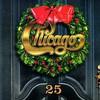 Chicago, Chicago XXV: The Christmas Album