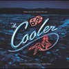 Various Artists, The Cooler