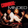 Boogie Down Productions, Criminal Minded