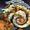 The Moody Blues, A Question of Balance