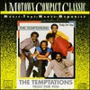 The Temptations, Truly for You