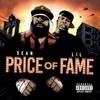 Sean Price & Lil Fame, Price of Fame