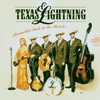 Texas Lightning, Meanwhile, Back at the Ranch...