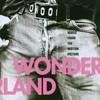 Various Artists, Wonderland