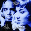 2 Unlimited, Hits Unlimited