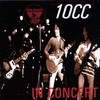 10cc, King Biscuit Flower Hour (In Concert)