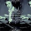 Josh Ritter, Hello Starling