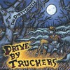 Drive-By Truckers, The Dirty South