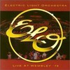 Electric Light Orchestra, Live at Wembley '78