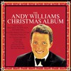 Andy Williams, The Andy Williams Christmas Album