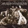 Mushroomhead, XX
