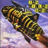 Ian Gillan Band, Clear Air Turbulance
