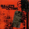 Bullets and Octane, The Revelry