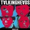 Talking Heads, Remain in Light