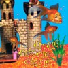 Ani DiFranco, Little Plastic Castle