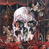 Slayer, South of Heaven