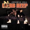 Mobb Deep, Juvenile Hell