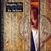 Joe Jackson, Stepping Out: The Very Best of Joe Jackson