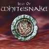 Whitesnake, Best of Whitesnake