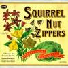 Squirrel Nut Zippers, Perennial Favorites