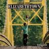 Various Artists, Elizabethtown, Volume 2