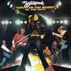 Whitesnake, Live... in the Heart of the City