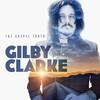Gilby Clarke, The Gospel Truth