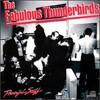 The Fabulous Thunderbirds, Powerful Stuff