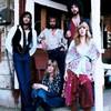 Fleetwood Mac, The Very Best of Fleetwood Mac