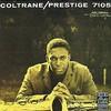 John Coltrane, Coltrane