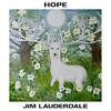 Jim Lauderdale, Hope