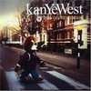 Kanye West, Late Orchestration