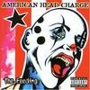 American Head Charge, The Feeding