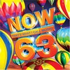 Various Artists, Now That's What I Call Music! 63