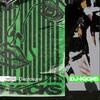 Disclosure, DJ-Kicks