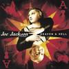 Joe Jackson, Heaven & Hell