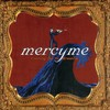MercyMe, Coming Up to Breathe
